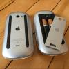 Apple Magic Mouse 1 pic2