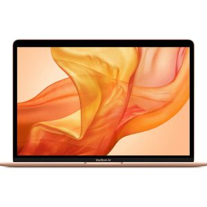 MacBook Air 2018 MREE2