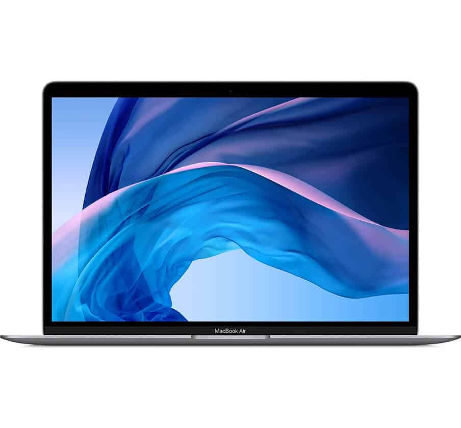 MacBook Air 2018