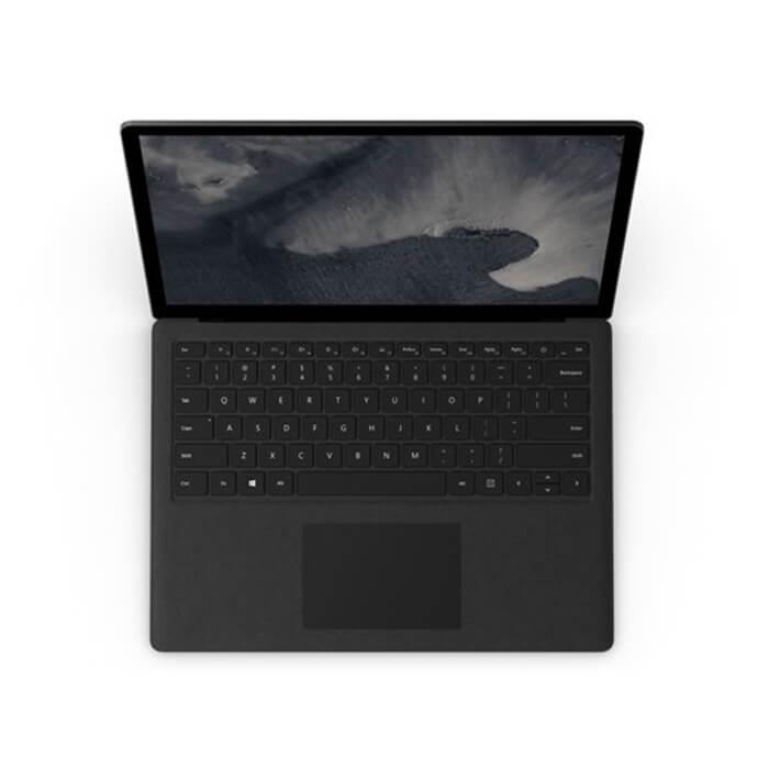 Mua Surface Laptop 2 chính hãng giá tốt