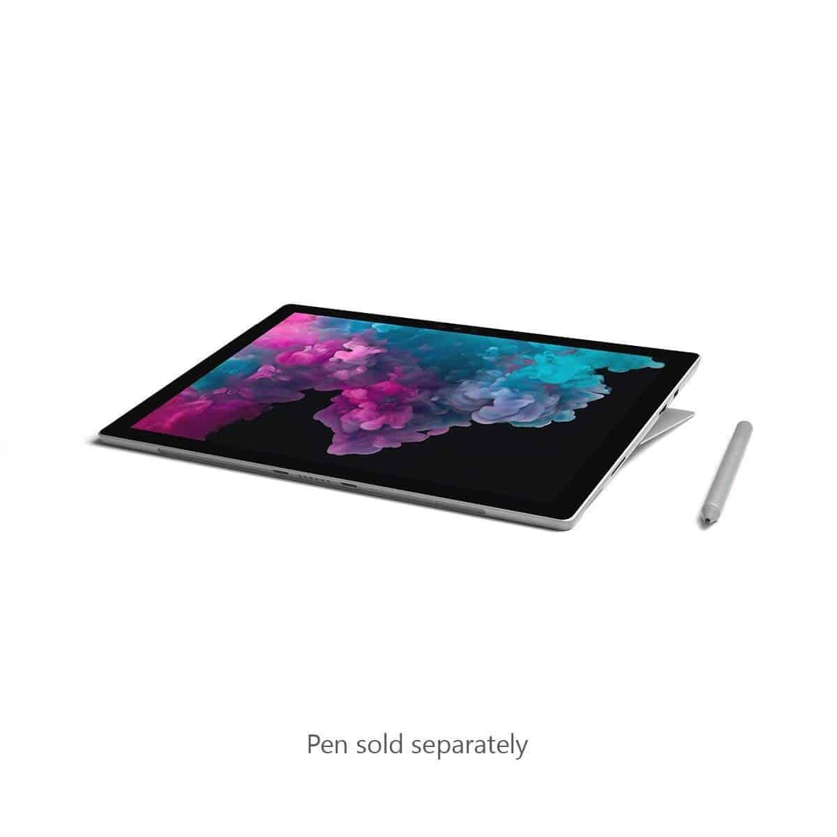 Mua-Surface-Pro-6-giá-tốt-tphcm