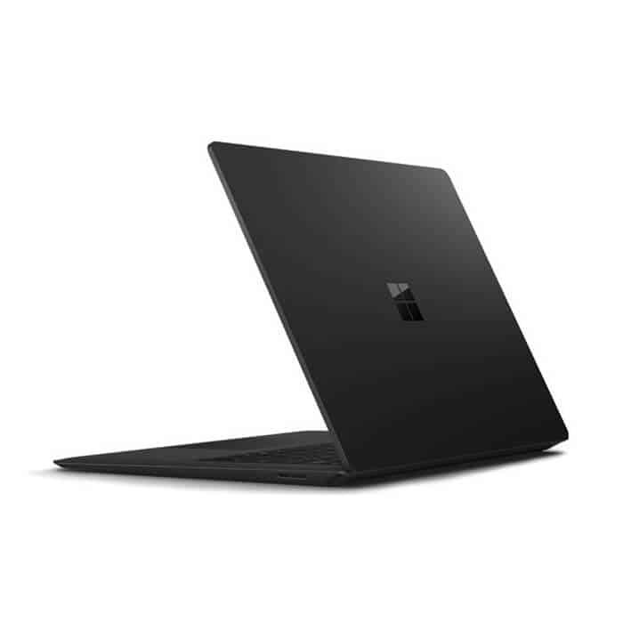 Surface Laptop 2 chính hãng tphcm