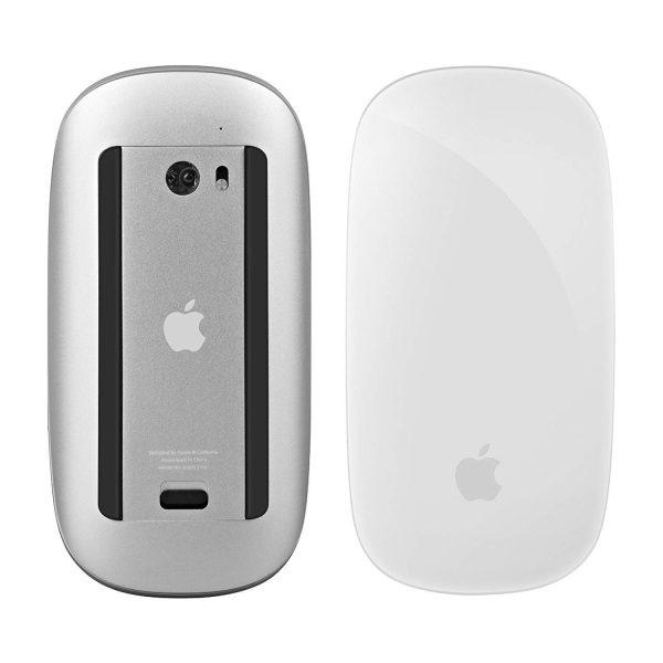 apple magic mouse 1 laptopvang
