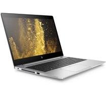 HP Elitebook 840 G5 2