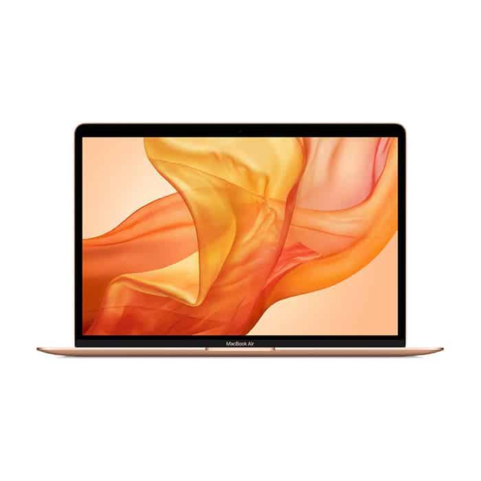 macbook air 2018 gold 00 700x700