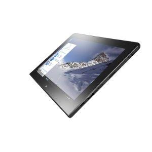 Lenovo Thinkpad X1 Tablet Gen 3 (2018)