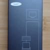 ethernet microsoft 3