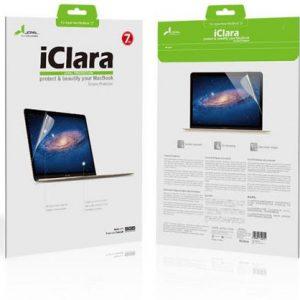 iClara