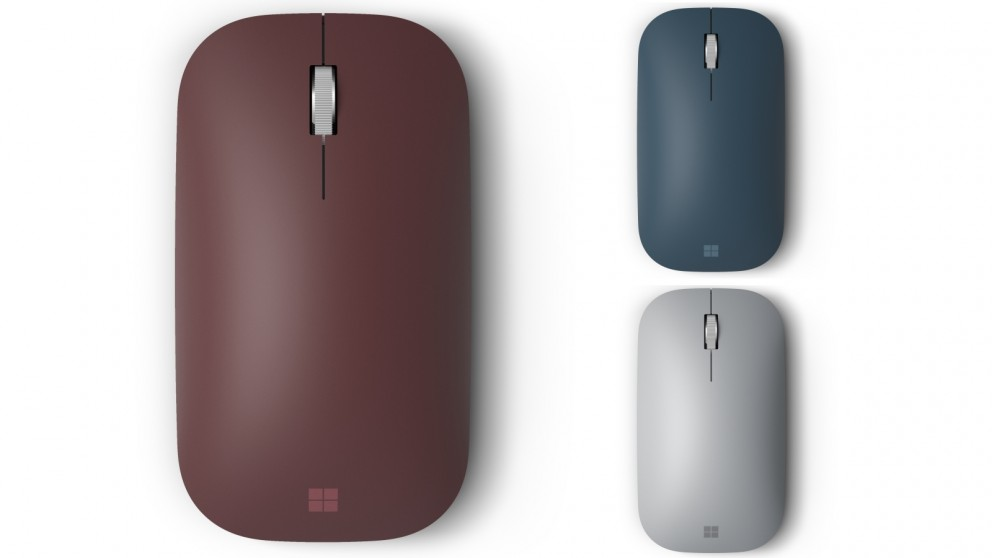 chuột mobile mouse