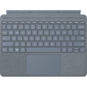 surface go signature type cover laptopvang