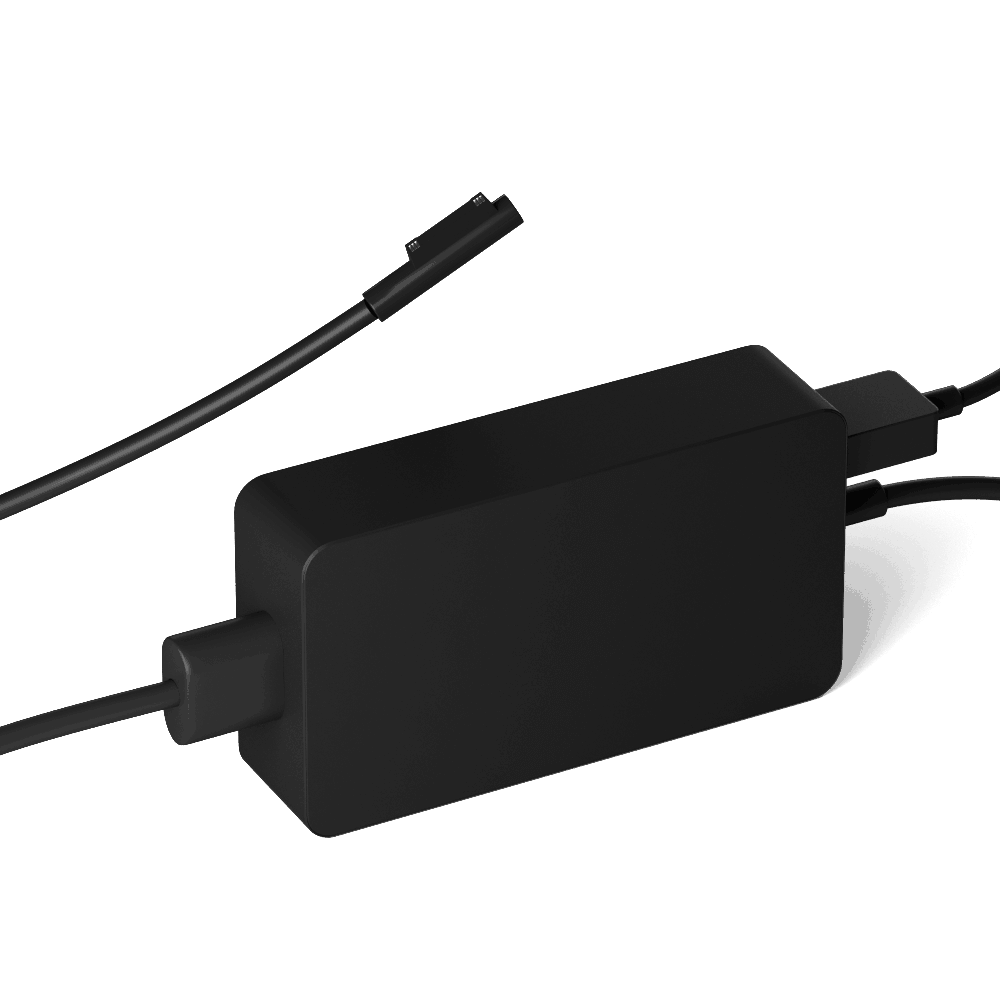 Power Adapter  Surface Pro 3