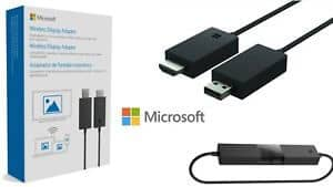wireless microsoft 2