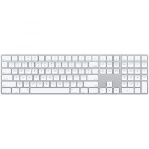 magic keyboard 2 phim so laptopvang.com