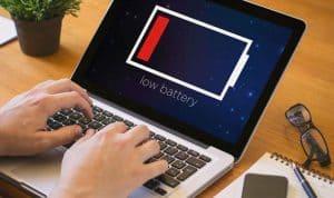 laptop battery life tests apple macbook v windows 786417