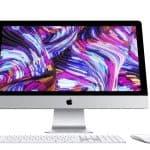 Đánh Giá iMac 2019 – Nâng Cấp Xứng Tầm