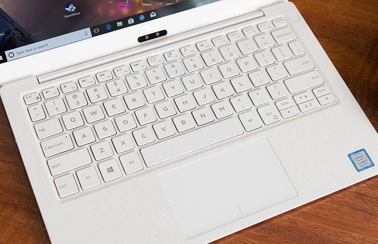keyboard_dell_xps_9370_laptopvang.com