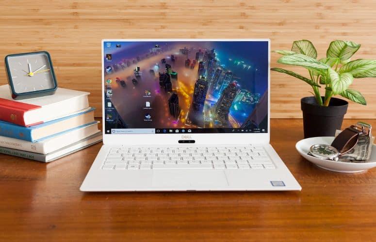 ngoai_hinh_dell_xps_9370_laptopvang.com