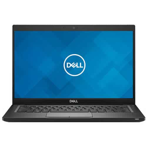 Dell Latitude 7390 đánh giá