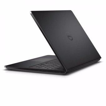 Dell Inspiron ngoại hình