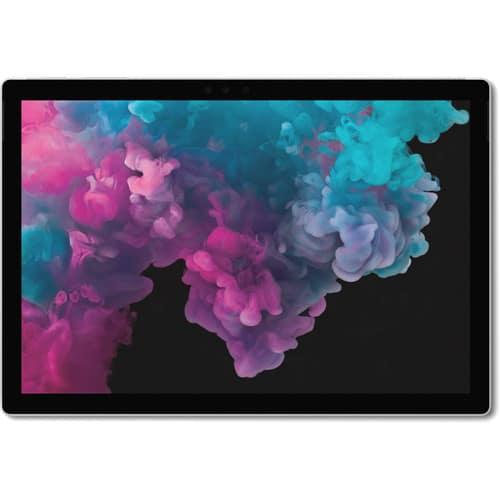 laptopvang surface pro 6 2018 (1)