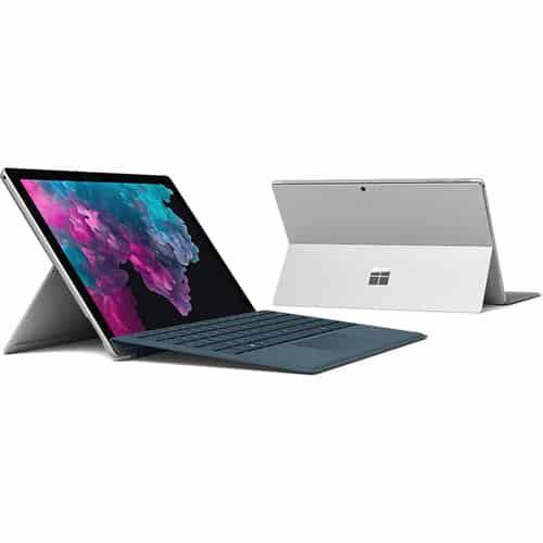 laptopvang surface pro 6 2018 (3)