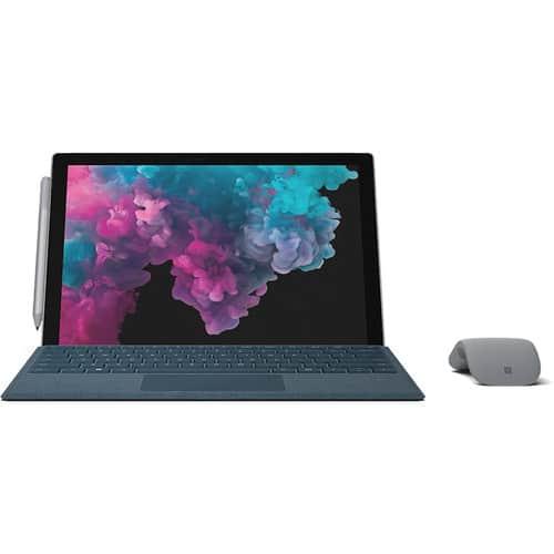 laptopvang surface pro 6 2018 (4)