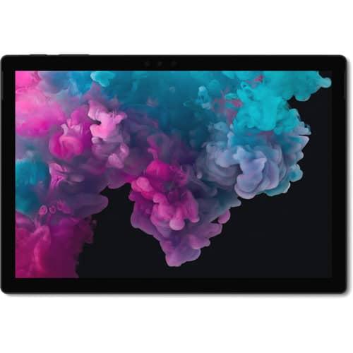 laptopvang surface pro 6 2018  black (1)
