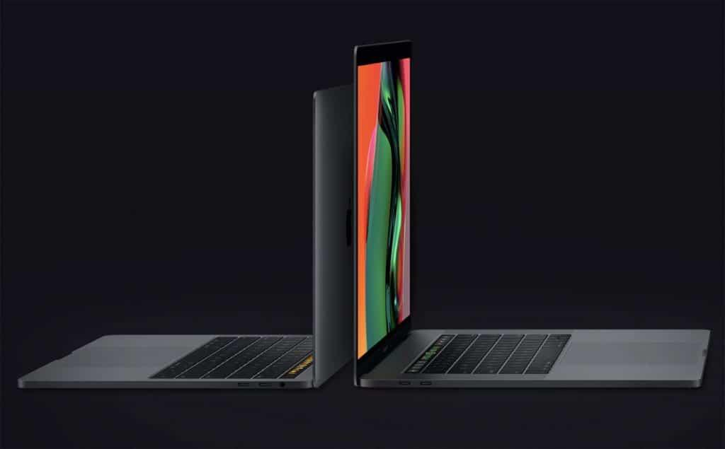 Nhiều người băn khoăn rằng Macbook 128GB có đủ dùng hay không?