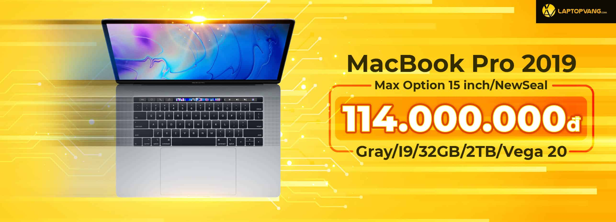 Laptopvang_macbook_pro_mv952_option