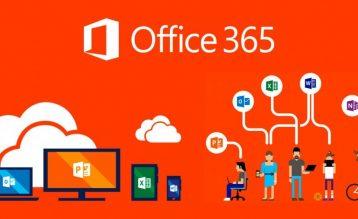Các bước cài đặt Office bản mới nhất cho Macbook Pro và Air