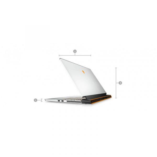 enware m17 r2 laptopg7 03 1589603290