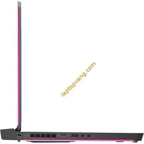 Dell Alienware 15R3 Đánh giá mới nhất