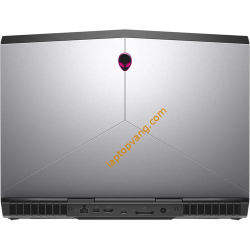 Dell Alienware 15R3 New chính hãng