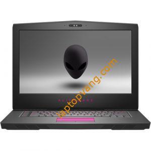 Dell Alienware 15R3 Ngoại hình