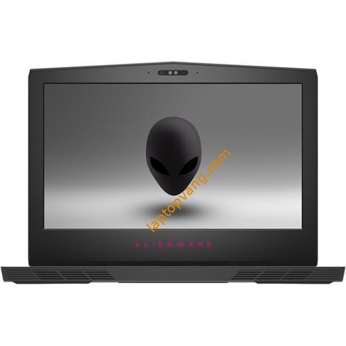 Dell Alienware 15R3 Sản phẩm
