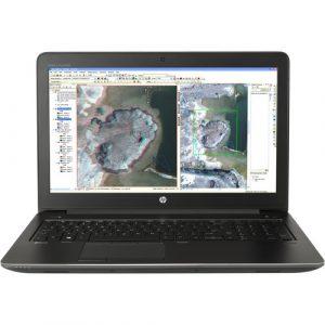 HP ZBook 15 G3 Cũ giá