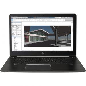 HP ZBook Studio G4 Giá