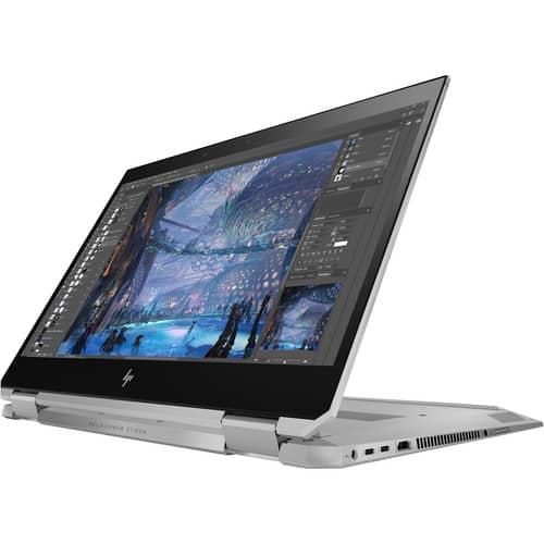 HP ZBook Studio G5 Cũ giá