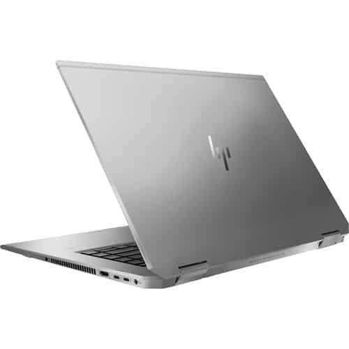 HP ZBook Studio G5 New chính hãng