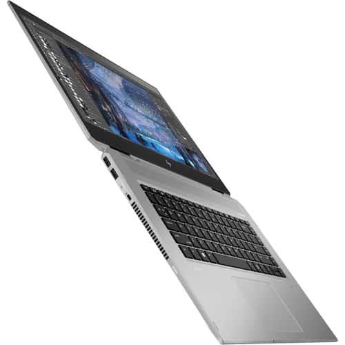HP ZBook Studio G5 Uy tín TPHCM