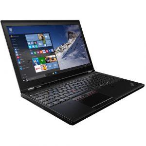 Lenovo ThinkPad P51 Uy tín TPHCM