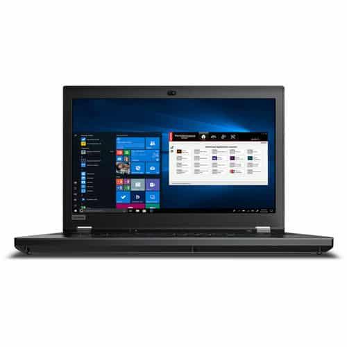Lenovo ThinkPad P53 San Pham