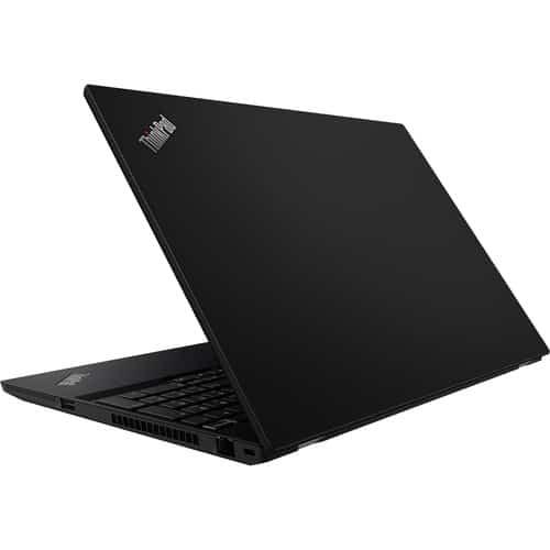Lenovo ThinkPad P53s Cũ