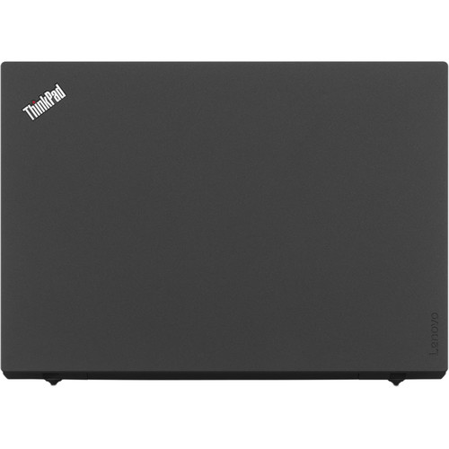 Lenovo ThinkPad T460p Cũ Giá