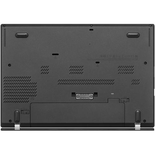 Lenovo ThinkPad T460s Chính hãng