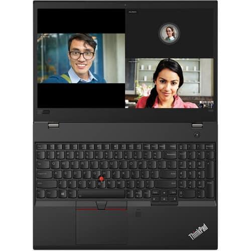 Lenovo ThinkPad T580 Cũ giá