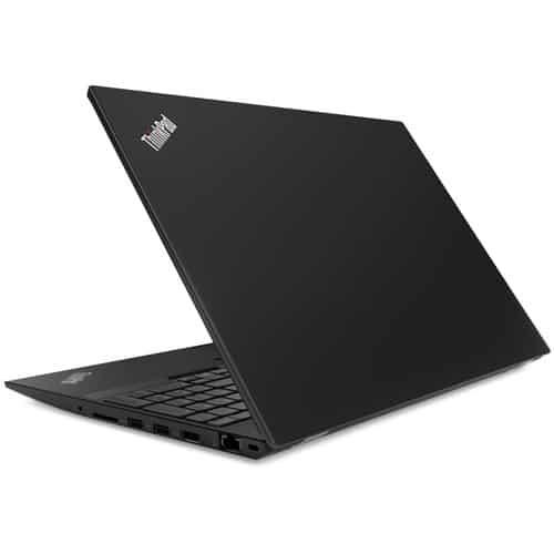 Lenovo ThinkPad T580 Giá tốt