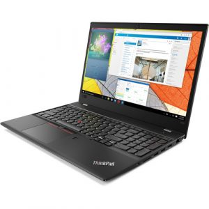 Lenovo ThinkPad T580 San Pham