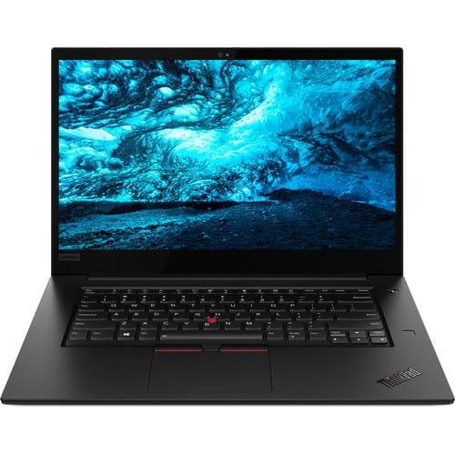 Lenovo ThinkPad X1 Extreme Gen 2 Giá