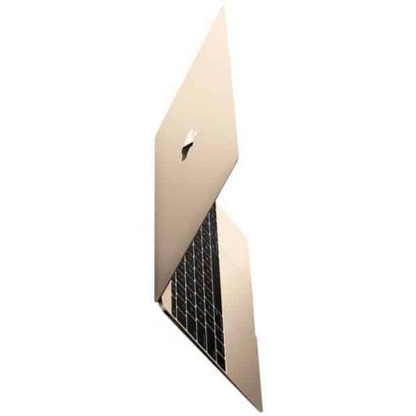 MacBook 12inch cu